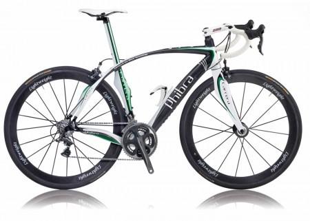 自転車の カレラ 自転車 インプレ : また、カレラのロードバイク ...