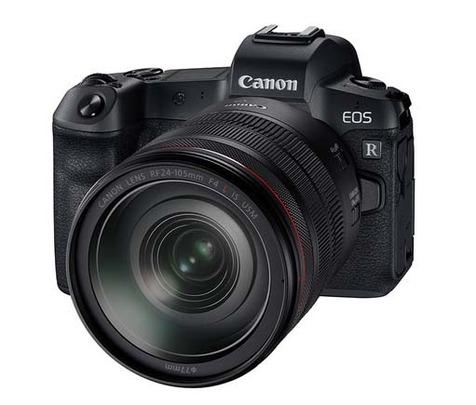 180905_canon_eos_r.jpg