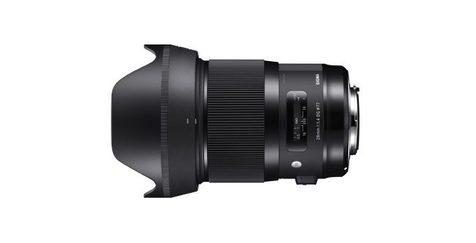 28mm-683x350.jpg
