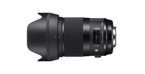 40mm-683x350.jpg
