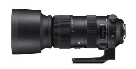 60-600mm-683x350.jpg