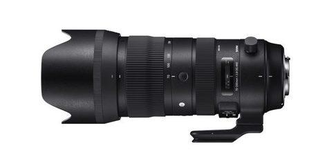 70-200mm-683x350.jpg