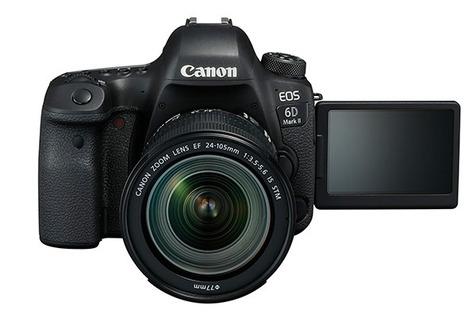 Canon-6DMKII-LCD-Open-EF24-105mm.jpg