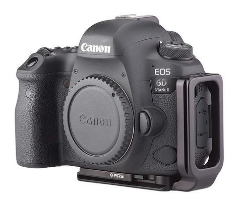 Canon-EOS-6D-Mark-II.1|1|1-02.jpg