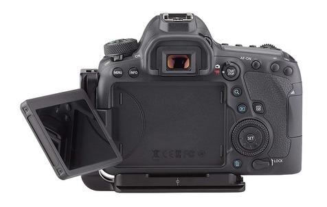 Canon-EOS-6D-Mark-II.1|1|1-08.jpg