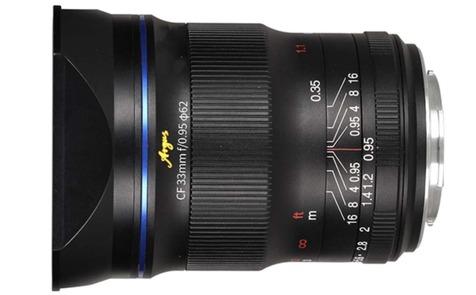 LAOWA-33mm-F0.95-APS-C-1.jpeg