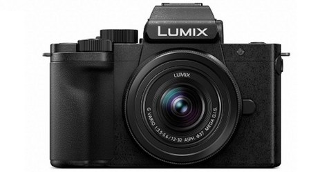 Panasonic-G100-camera-logo.jpg