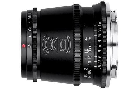 TTArtisan-17mm-f1.4C-putside.jpg