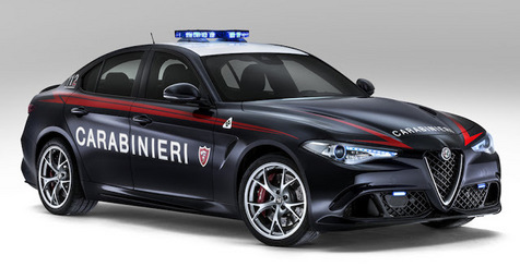alfa-romeo-giulia-carabinieri-Police-car-02.jpg