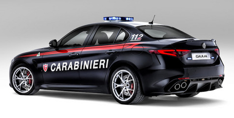 alfa-romeo-giulia-carabinieri-Police-car-06.jpg