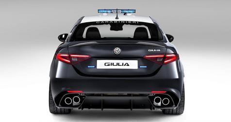alfa-romeo-giulia-carabinieri-Police-car-08.jpg