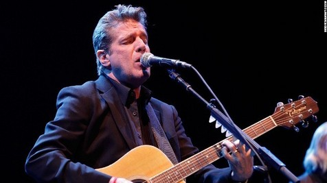 glenn-frey-eagles-getty.jpg
