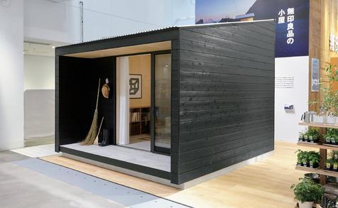 hut2017_yurakucho1103.jpg