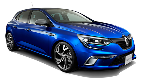megane_gps_img_gt_exterior01_pc.png