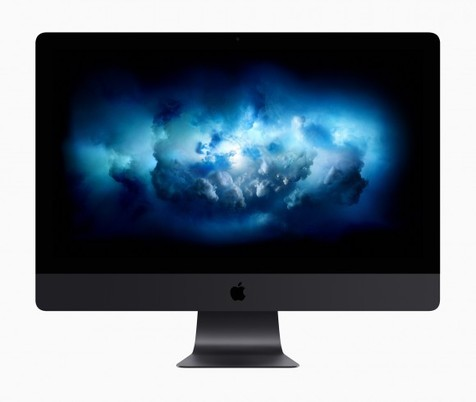 new_2017_imac_pro_dark_grey_front-e1496711755425.jpg