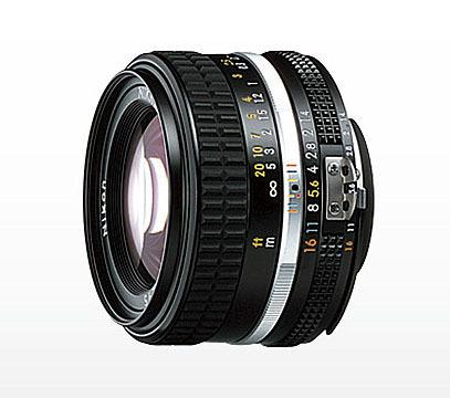 nikkor50mm.jpg