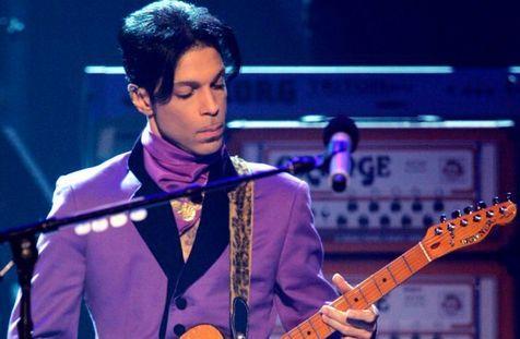 prince-main.jpg