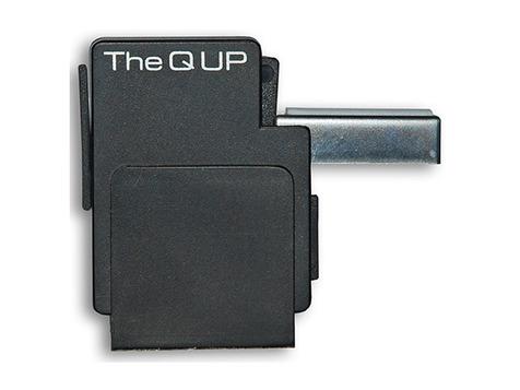the_q_up.jpg