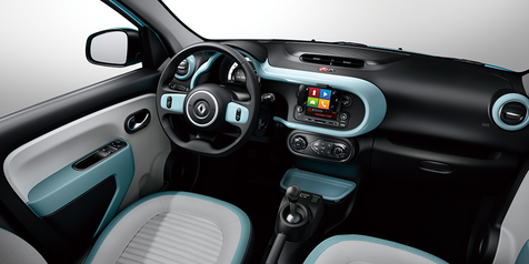 twingo_features_interior_pc.png